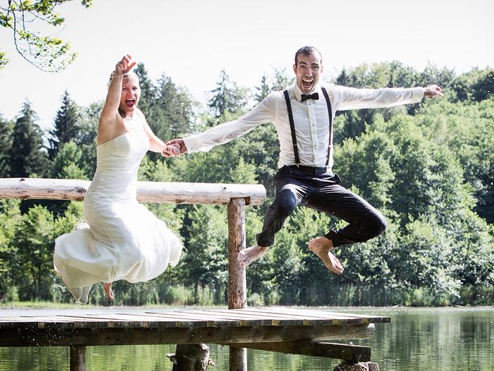 After Wedding Fotografie